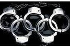 دستگیری  6سارق و کشف 7 فقره سرقت در شفت