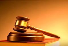 محکومیت دو متهم جوان به نظافت بازار ماهی فروشان آبادان به جای زندان