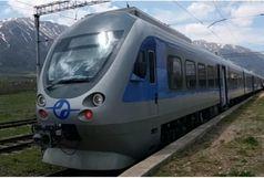 بلیط قطار با قیمت قبل فروخته میشود/ افزایش بهای بلیط به شرکتهای راهآهن کشور ابلاغ نشده