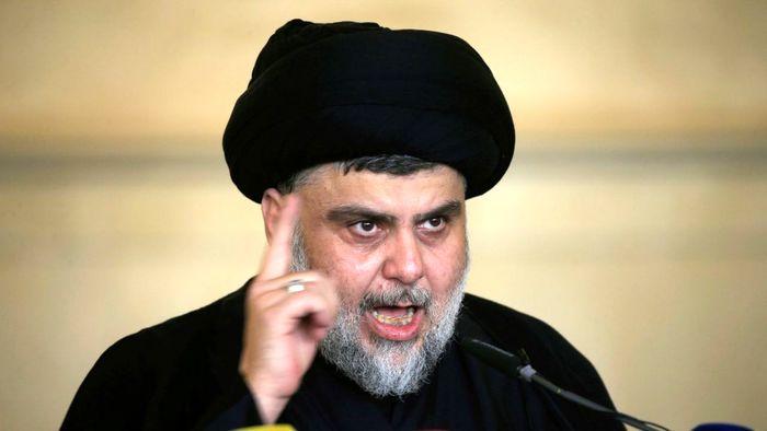 ترور الهاشمی نباید بدون مجازات بماند