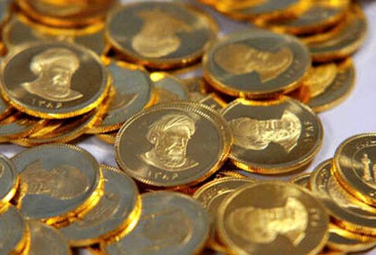 قیمت سکه و طلا امروز 30 شهریورماه/ قیمتها صعودی شد