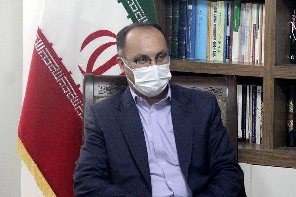 مدیران دولتی با نگاه ویژه از ظرفیتهای جهاد دانشگاهی بهره مند شوند