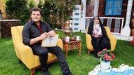 رئیس دانشگاه آزاد البرز مهمان «صبح پارسی»