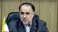دو تابعیتی بودن وزیر پیشنهادی نیرو تکذیب شد
