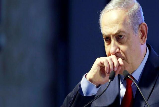 نشست کابینه نتانیاهو در کرانه باختری برگزار میشود