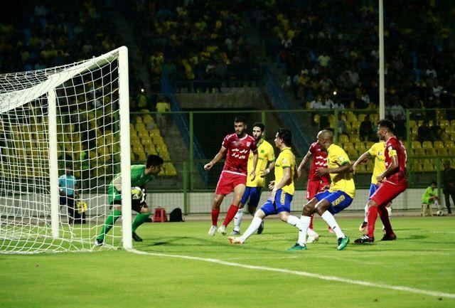 آرای کمیته وضعیت فدراسیون فوتبال اعلام شد