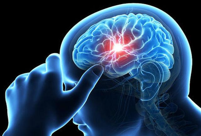 سکته مغزی خاموش را جدی بگیرید