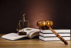کیفرخواست مدیرعامل و متهمان پرونده شرکت گاز استان قزوین صادر شد
