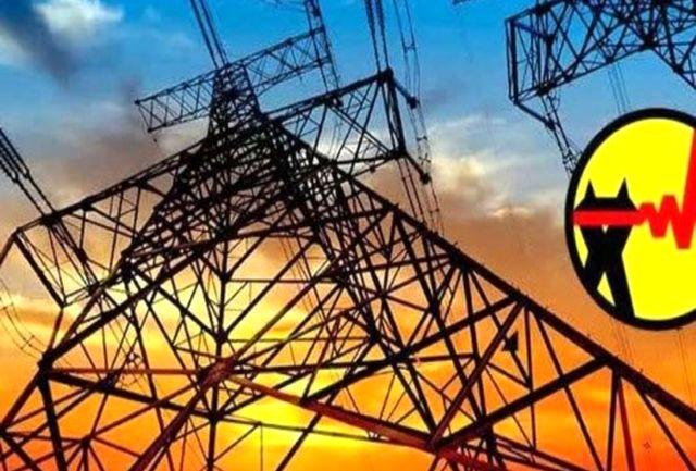 تورم تولیدکننده بخش برق 44.1 درصد افزایش یافت