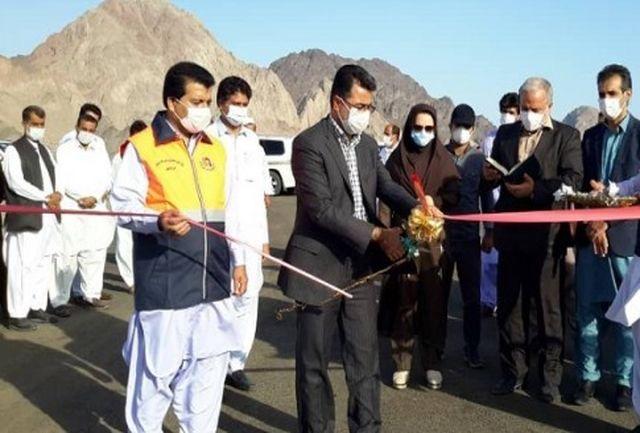 افتتاح و کلنگزنی 1500 طرح در سیستان و بلوچستان/ بهرهبرداری ۴۲۵کلاس درس در جنوب شرق کشور