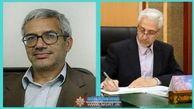 دکتر غلامحسین رحیمی معاون پژوهش و فناوری وزیر علوم شد