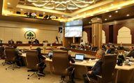 جانشین حاجتی امروز در  شورای شهر شیراز سوگند یاد میکند/ صدای اعضای شورای شهر شیراز را نمیشنویم/ با وجود 15 میلیون پرونده در قوه قضائیه برخورد با اعضای شورای شهر در اولویت است