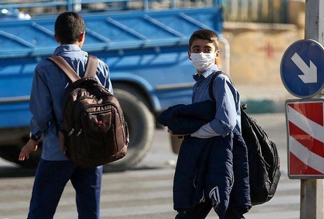 تعطیلی مدارس و دانشگاه های خوزستان تا ۲۲ اسفند تمدید شد