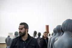 ششمین حضور بین المللی فیلم «امیر» در جشنواره مراکش