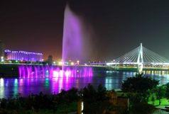 نگاه ویژه دولت به معضلات استان خوزستان/ آغاز  تغییرات مثبت در شهرسازی اهواز