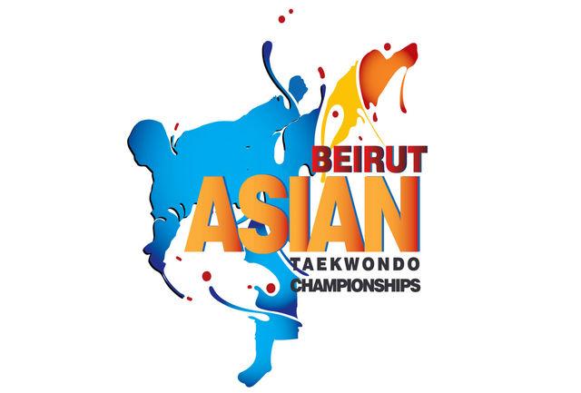 پروتکلهای بهداشتی مسابقات قهرمانی آسیا اعلام شد