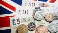 زنجیره عرضه؛ اختلال جدید اقتصاد انگلیس