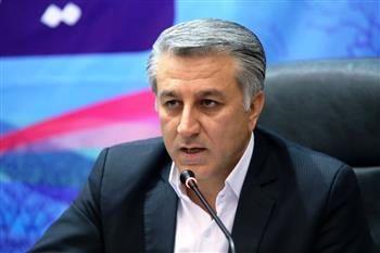 برنامه های یادروز حافظ تشریح شد/ حضور وزیر فرهنگ و ارشاد
