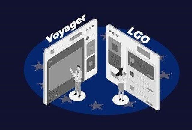 کارگزاری رمزارزی Voyager وارد بازار اروپا میشود