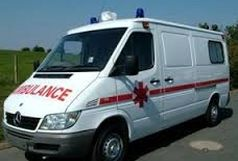 ماجرای خرید و فروش اینترنتی آمبولانس اورژانس چیست؟