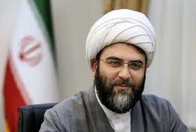 مقاومت نسخه پیش برنده انقلاب اسلامی است
