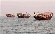 سهمیه بنزین قایقها و تاکسی تلفنیها در حال پیگیری است