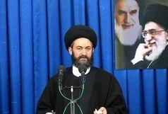 ۱۹ ژانویه بازگشت آذری ها به مام میهن و ایران اسلامی است