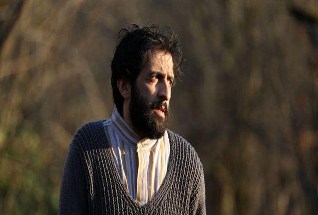 رزیتا غفاری و سام قریبیان در «کلبه ای در مه»/ روایتی از تاریخ انقلاب اسلامی/ببینید