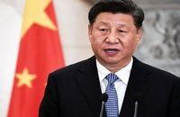 هشدار رییس جمهور چین درباره آغاز دوران جدید جنگ سرد
