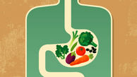 این مواد غذایی را نخورید تا بدنتان بو نگیرد