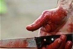 قتل 2 جوان ساوهای در درگیری