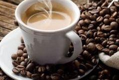 قهوه سبز بهتر است یا معمولی؟