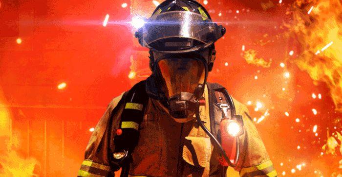 آمادهسازی بستر برای حضور آتشنشانان زن در علمیاتهای نجات