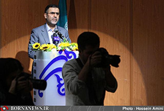 جشنواره پروین اعتصامی، جشن ستاره هاست، جشنوارهای به بلندای جایگاه زن ایرانی