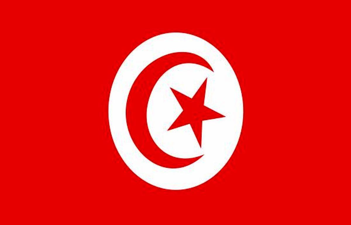 رئیس مجلس تونس، رسانههای امارات را پشت رویدادهای کشورش دانست
