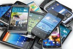 جریمه 3 میلیاردی قاچاقچی گوشی تلفن همراه در زنجان