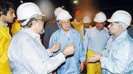 پشت پرده ساخت مترو در پایتخت/ وقتی مترو تهران را مدیون آیت الله هستیم