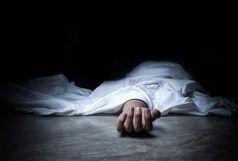 واکنش روابط عمومی دانشکده علوم پزشکی آبادان در خصوص خبر خودکشی پرستار آبادانی