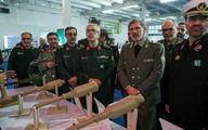 تجهیزات دفاعی در کمترین زمان ساخته میشود/ افزایش سرعت و پیشرفت در تولیدات وزارت دفاع