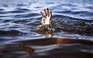 غرق شدن جوان ۲۲ ساله در چاه نیمه چهار منطقه سیستان