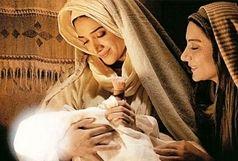 پخش دوباره فیلم «محمد رسولالله (ص)» از تلویزیون