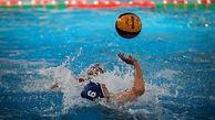 ضربه کرونا به ورزشهای آبی/ مسئولیتپذیری ورزشکاران نسبت به جامعه/ پایان دوران قرنطینه شیرین خواهد بود