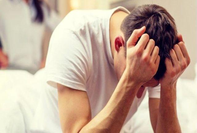بزرگترین اشتباهات مردان در روابط عاطفی