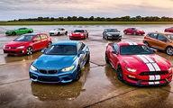سامانه ثبت سفارش واردات خودرو باز شد/ واردات خودروهای بالای 40 هزار دلار ممنوع شد