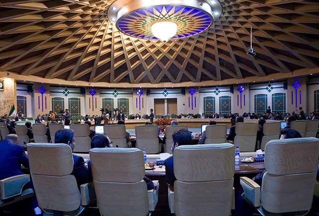 بهرهبرداری از 37 پروژه مخابراتی در کرمانشاه