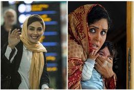 «شبی که ماه کامل شد» بهترین و «تیغ و ترمه» ضعیفترین فیلم جشنواره فجر در بین اهالی رسانه
