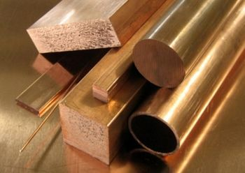 این فلز ویروس کرونا را به سرعت نابود میکند!