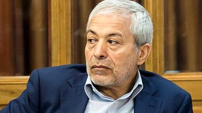 صدور حکم قضایی برای ۲۰۰ ملک شهرداری