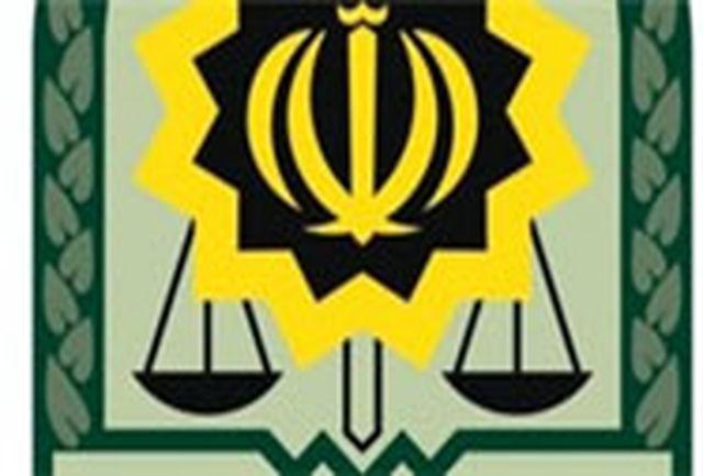 16 فقره قتل در استان دارالارشاد اردبیل؛ استان سرآمد کشور رخ داد