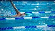 خراسان شمالی رقابتهای شنای کارگران را میزبانی میکند
